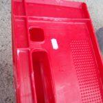 F-eins Kistenwaschanlage 021