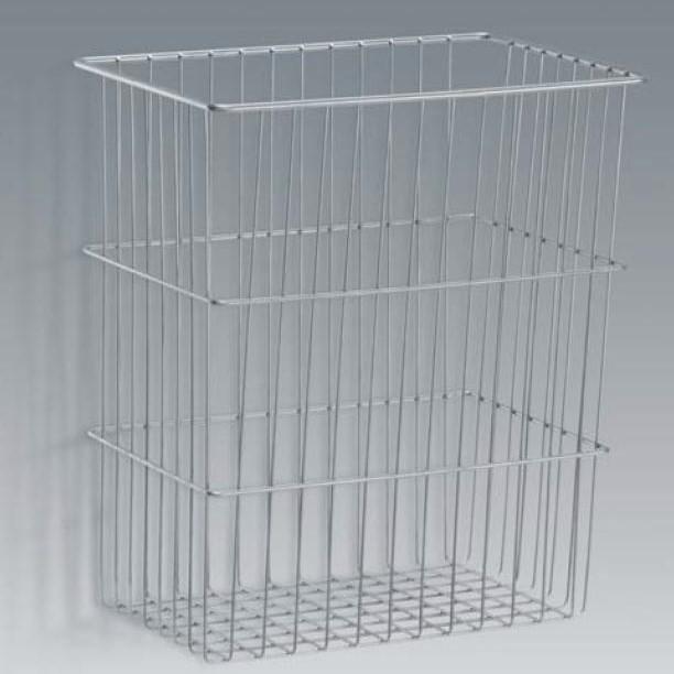 Papierkorb PK-D_Quadrat