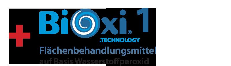 BIOXI1